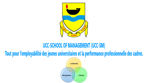 ucc-sm