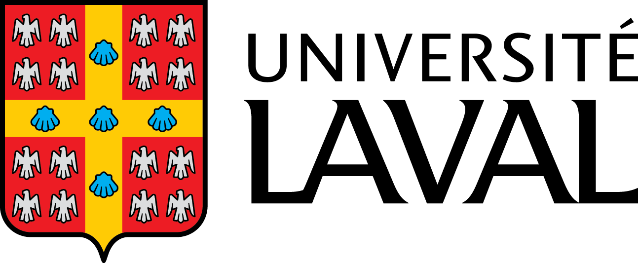 logo-universite-laval-couleur-transparent