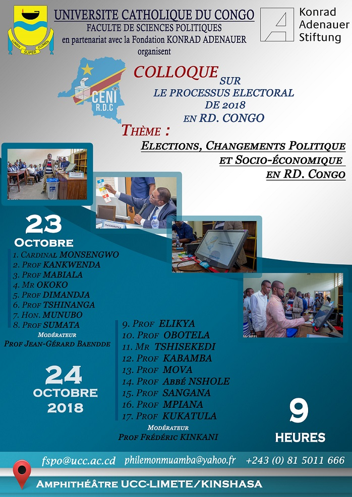 colloque-fspo-04-octobre-2018
