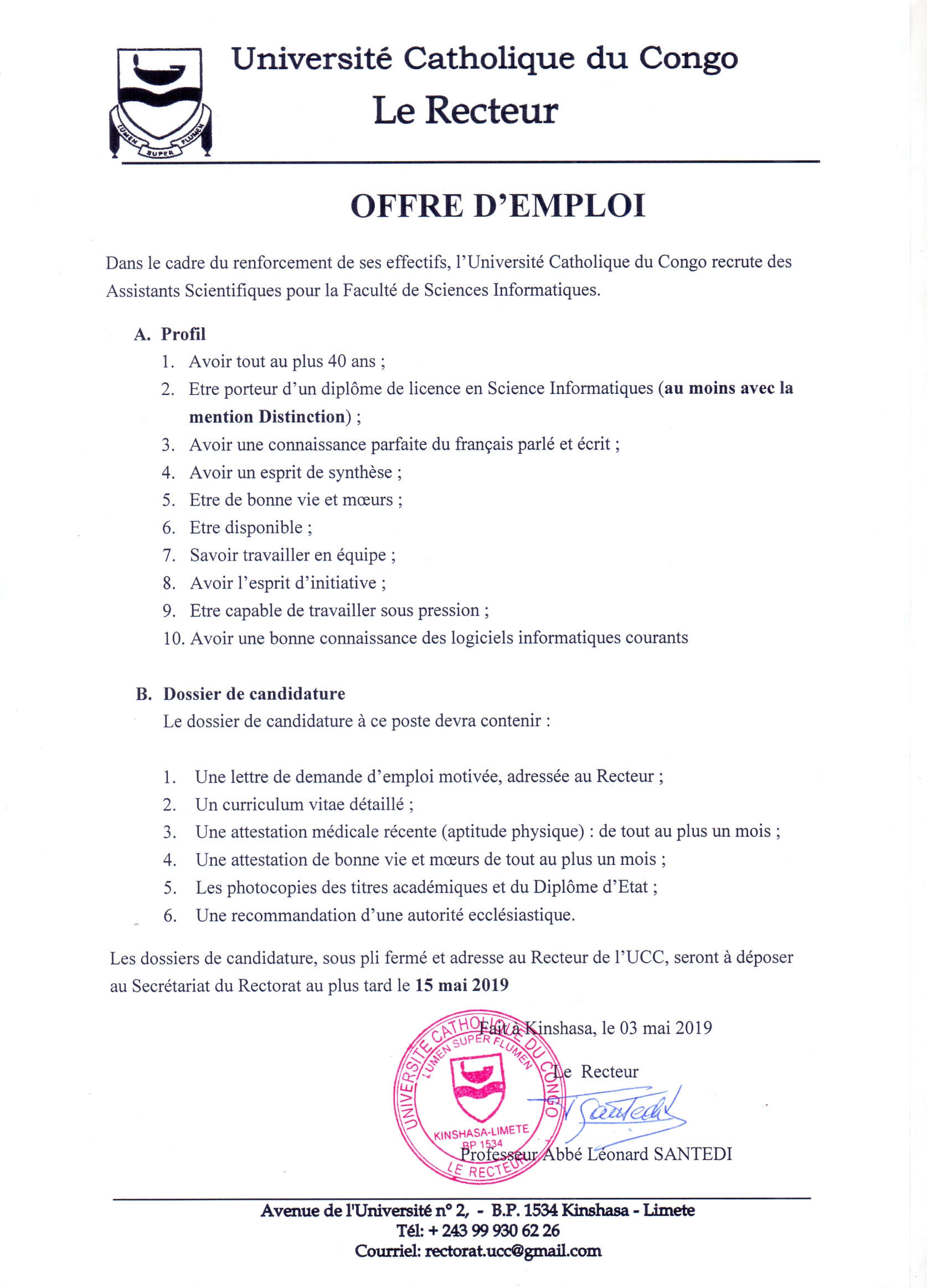 assistant-info