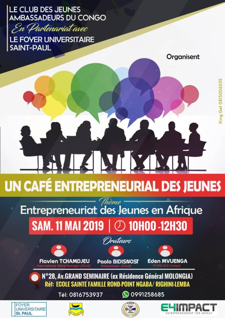conference-jeunes-entreneurs